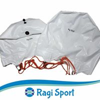 ragisport_sicurezza_in_mare_articoli_per_il_mare