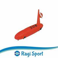 BOA SEGNA SUB- ragisport_sicurezza_in_mare_articoli_per_il_mare